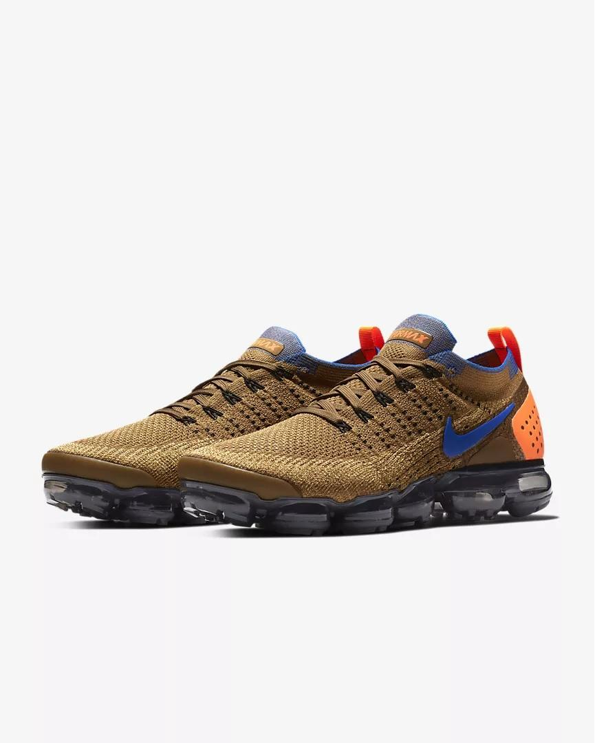 detailed look 9f66b 82117 AIR VAPORMAX FLYKNIT 2 - NikeOsaka STORE BLOG