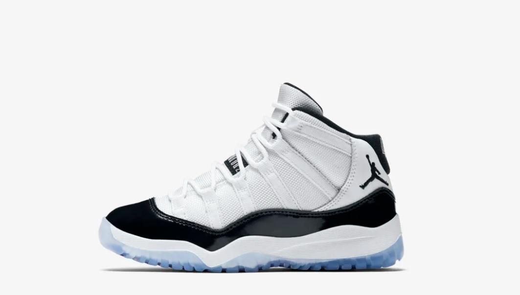 promo code a54a8 81d28 Release on Dec,8 - NikeOsaka STORE BLOG