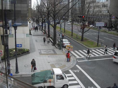 midosuji.JPGのサムネール画像