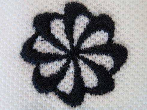 pinwheel_polo_white.jpgのサムネール画像