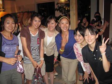 girls_night5.jpg