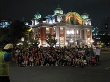 girls_night_1.jpg