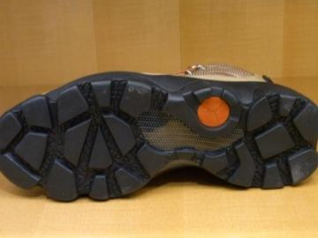 jordan winterrized 6ringus outsole.JPG