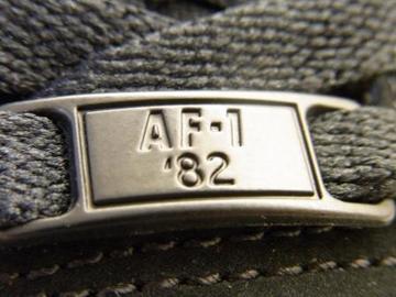 AF1UP1.JPG