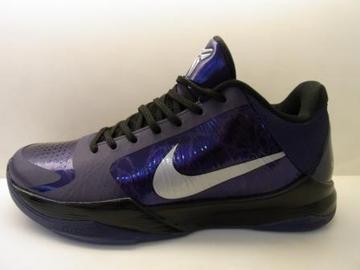 KOBE紫9.JPG