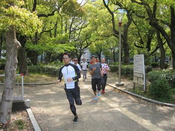 run4.242.JPG
