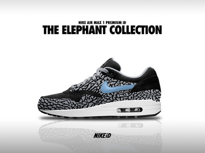 NIKEiD_Elephant_Launch_AM1-thumb-480x360-32638.jpg