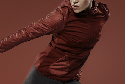 WOMENS SOFTSHELL JACKET.jpg
