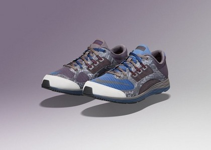 Mens_LunarSpeedAxl_NightStadiumCourtBlue_34_Hi_large-thumb-480x342-39009.jpg