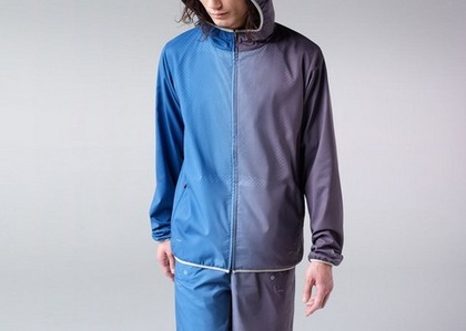 SS14_GYAKUSOU-Sweat_Map_Jacket-02_large-thumb-480x342-39005.jpg
