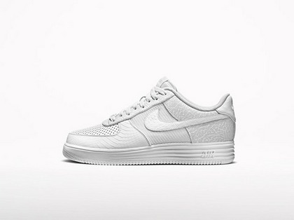 Air Force 1 White-thumb-480x359-41926.jpeg