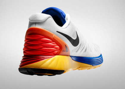 Nike_LunarGlide6_Mens_DynamicSupport_large-thumb-480x342-43049.jpg