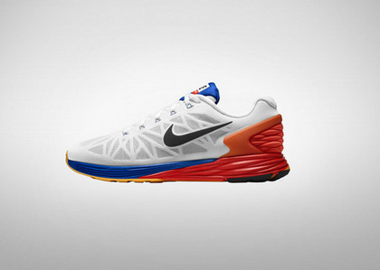 Nike_LunarGlide6_Mens_Profile_large-thumb-480x342-43047.jpg