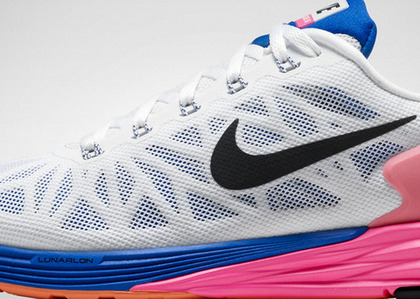 Nike_LunarGlide6_Womens_UpperDetail_large.jpg-1-thumb-480x342-43125.jpg