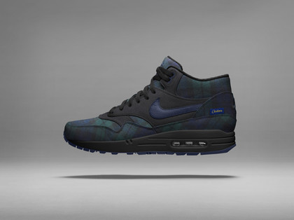 Ho14_NikeiD_Pendleton_Collection_AM1_Mid_Blackwatch.jpg