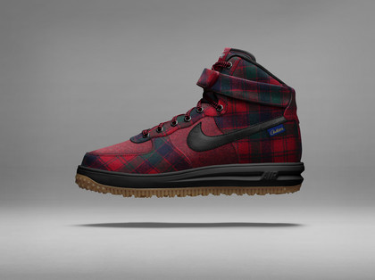 Ho14_NikeiD_Pendleton_Collection_LF1_High_Robertson_Tartan.jpg