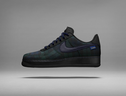 Ho14_NikeiD_Pendleton_Collection_ProductGallery_AF1_Lo_BW_2048x1570.jpg