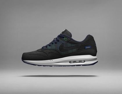 Ho14_NikeiD_Pendleton_Collection_ProductGallery_AirMax_Lo_BW_2048x1570.jpg