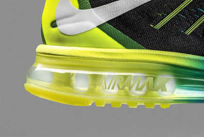 NIKE_AIR_MAX_2015_M_Heel_02_original.jpg