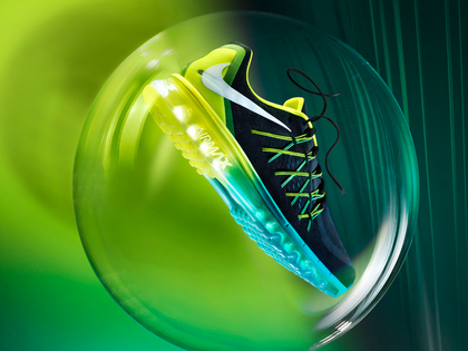 Nike_Air_Max_2015_mens1_original.jpg