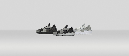 Sp15_Huarache_Run_iD_Group_Safari_E.jpg