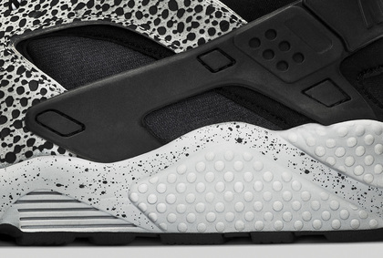 Sp15_Huarache_Run_iD_Macro_Safari_Outsole.jpg