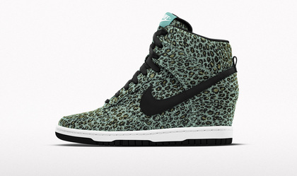 SP15_NikeiD_WC_SkyHigh_LAT_Social_Post_960x570.jpg