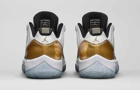AIR-JORDAN-11-RETRO-LOW-WHITE-METALLIC-GOLD-HEEL.jpg