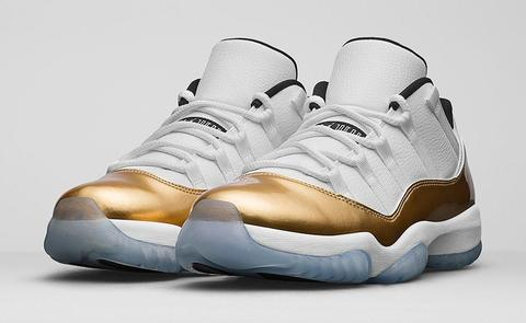 AIR-JORDAN-11-RETRO-LOW-WHITE-METALLIC-GOLD-MAIN.jpg