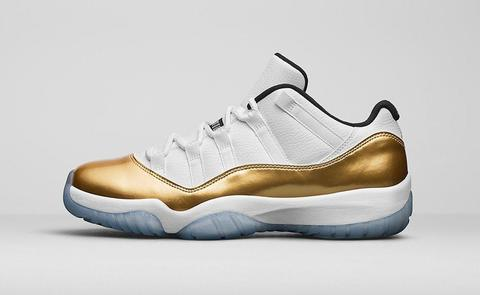 AIR-JORDAN-11-RETRO-LOW-WHITE-METALLIC-GOLD-MEDIAL.jpg