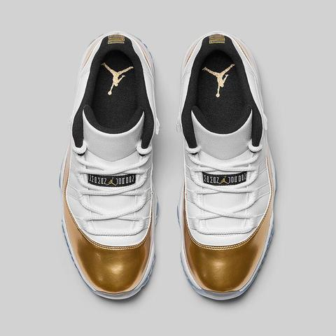 AIR-JORDAN-11-RETRO-LOW-WHITE-METALLIC-GOLD-TOP.jpg