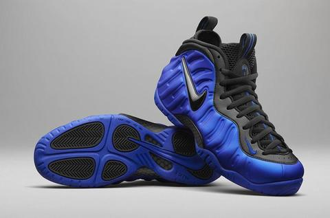 NIKE-AIR-FOAMPOSITE-PRO-MAIN-624041-403.jpg