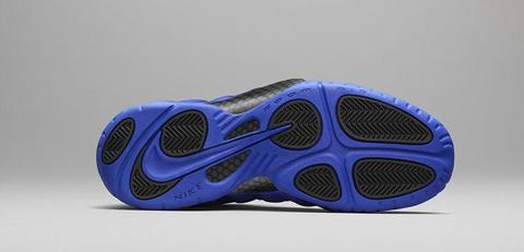 NIKE-AIR-FOAMPOSITE-PRO-OUTSOLE.jpg