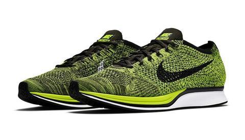 Nike-Flyknit-Racer-Volt-Main.jpg