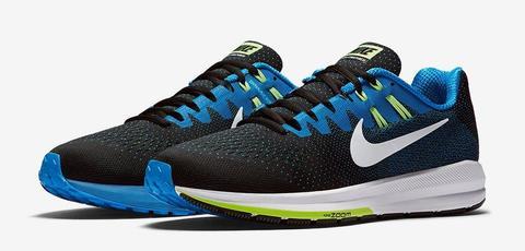 Mens-Nike-Air-Zoom-Structure-20-Pair.jpg