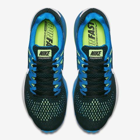 Mens-Nike-Air-Zoom-Structure-20-Top.jpg