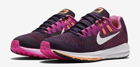 Nike-Air-Zoom-Structure-20-Main.jpg
