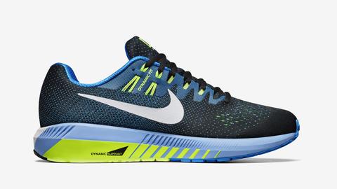 Nike-News-Football-Kit-2016-_0002_HO16_RN_M_ZmStructure20_004_medial_02_native_1600.jpg