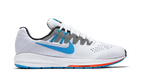 Nike-News-Football-Kit-2016-_0007_HO16_RN_Structure_PDP_Lateral_Anniversary_07_native_1600.jpg