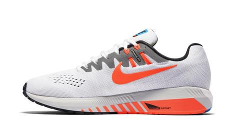 Nike-News-Football-Kit-2016-_0008_HO16_RN_Structure_PDP_Medial_Anniversary_03_native_1600.jpg