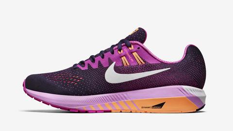 Nike-News-Football-Kit-2016-_0010_HO16_RN_W_ZmStructure20_501_right_medial_2_native_1600.jpg