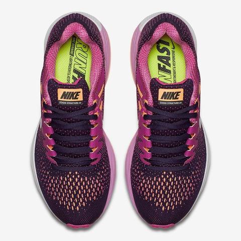 Womens-Nike-Air-Zoom-Structure-20-Top.jpg