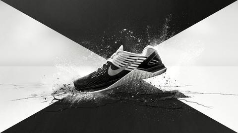 Nike_Metcon_DSX_Flyknit_native_1600.jpg