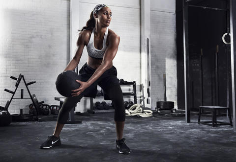 Skylar_Diggins_NTC.Nike_Metcon_DSX_Flyknit_native_1600.jpg