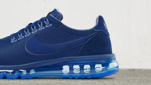 170410_FOOTWEAR_AIRMAX_LD_BLUE_0171_hd_1600.jpg