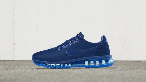 170410_FOOTWEAR_AIRMAX_LD_BLUE_0183_hd_1600.jpg