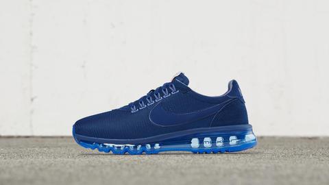 170410_FOOTWEAR_AIRMAX_LD_BLUE_0183_hd_1600.jpg