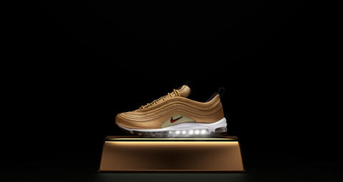 884421_700-Air_Max_97_OG_QS-Hero_Lead_Des.jpg