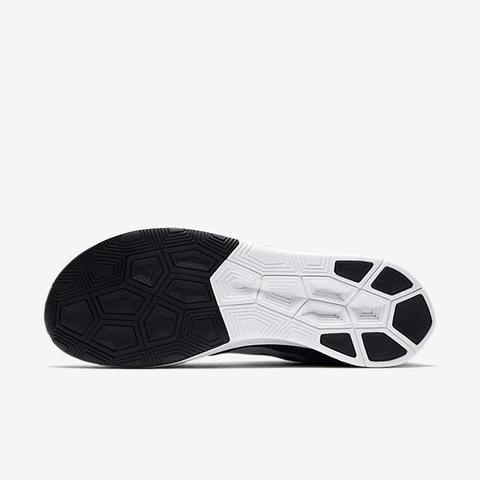 zoom-fly-mens-running-shoe(3).jpg