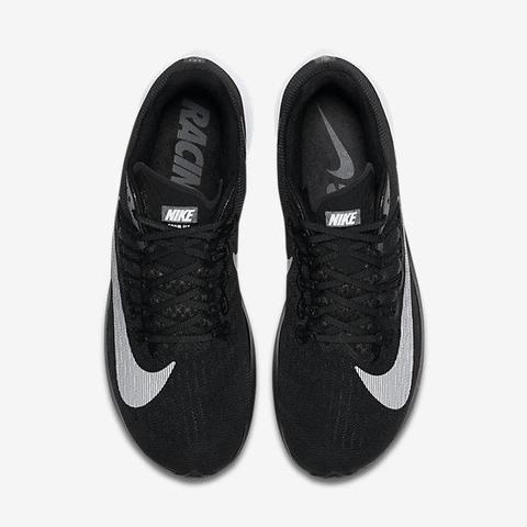 zoom-fly-mens-running-shoe(7).jpg